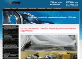 rezina.ru