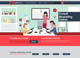 rezistenta-online.ro