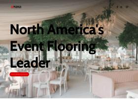 reznickcarpets.com