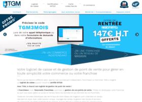 rezomatic.com