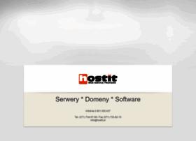 rezonans.zgora.pl