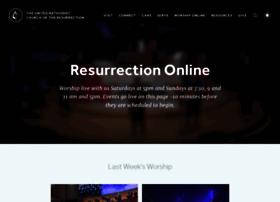 rezonline.org
