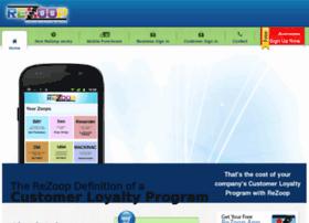 rezoop.com