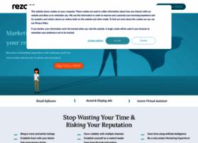 rezora.com