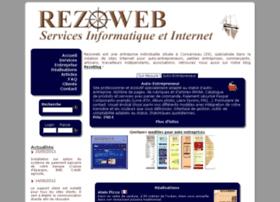 rezoweb.fr