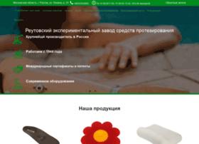 rezsp.ru