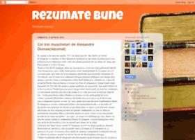 rezumatebune.blogspot.ro