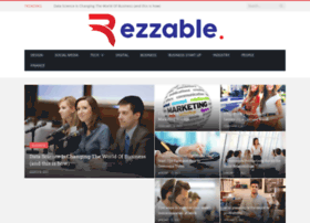 rezzable.com