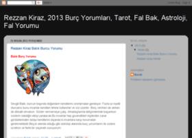 rezzankirazburcu.blogspot.com