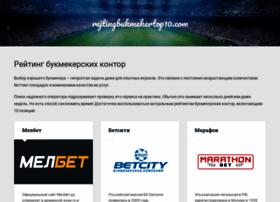 rf-agency.ru