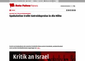 rf-news.de