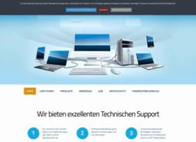 rf-solutions.de