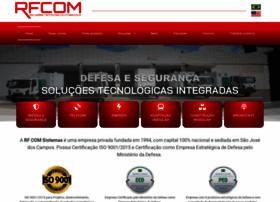 rf.com.br