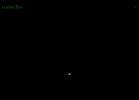 rf1.ruderfinn.com