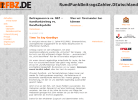 rfbz.de