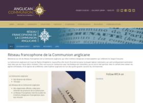 rfca.anglicancommunion.org