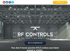 rfctrls.com