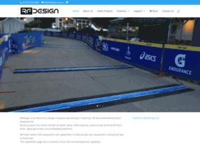 rfdesign.com.au