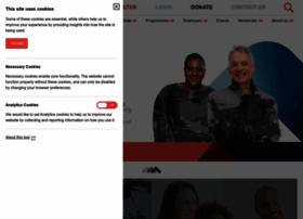 rfea.org.uk