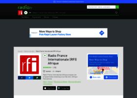rfiafrique.radio.fr