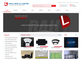 rfid-in-china.com