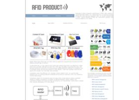 rfid-product.com