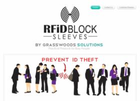 rfidblocksleeves.com