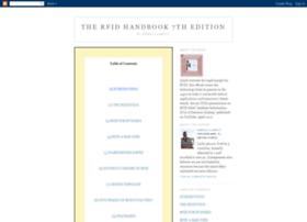rfidhandbook.blogspot.com