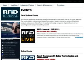 rfidjournalevents.com