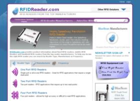 rfidreader.com
