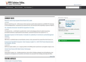 rfidsolutionsonline.com