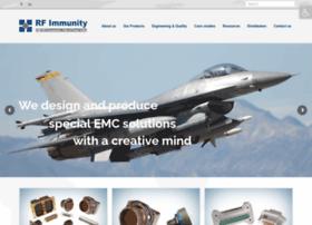 rfimmunity.com