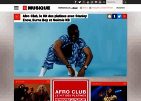 rfimusique.com