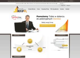rfip.pl