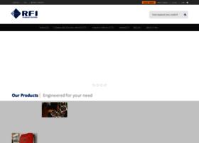 rfisolar.com.au