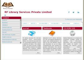 rflibraryservices.com