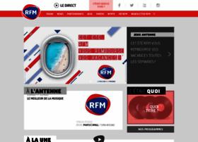 rfm.fr