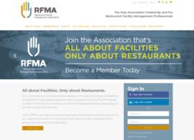 rfmaonline.site-ym.com