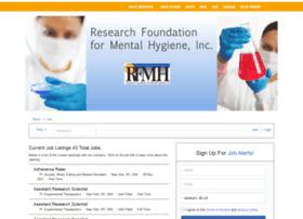 rfmh.iapplicants.com