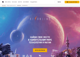rfonline.ru
