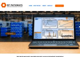 rfpathways.com
