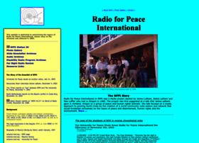 rfpi.org