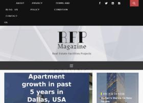 rfpmagazine.com
