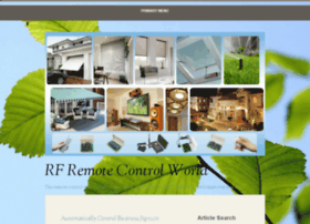 rfremotecontroller.wordpress.com
