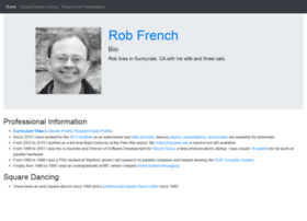rfrench.org