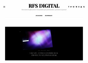rfsdigital.com