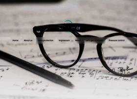 rfsoc.org.uk