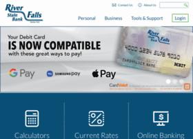 rfstatebankonline2.com