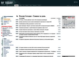 rftoday.ru