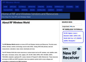 rfwireless-world.com